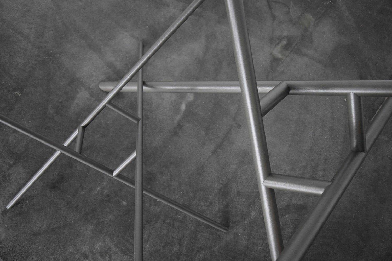 Knoten von oben webopti v2