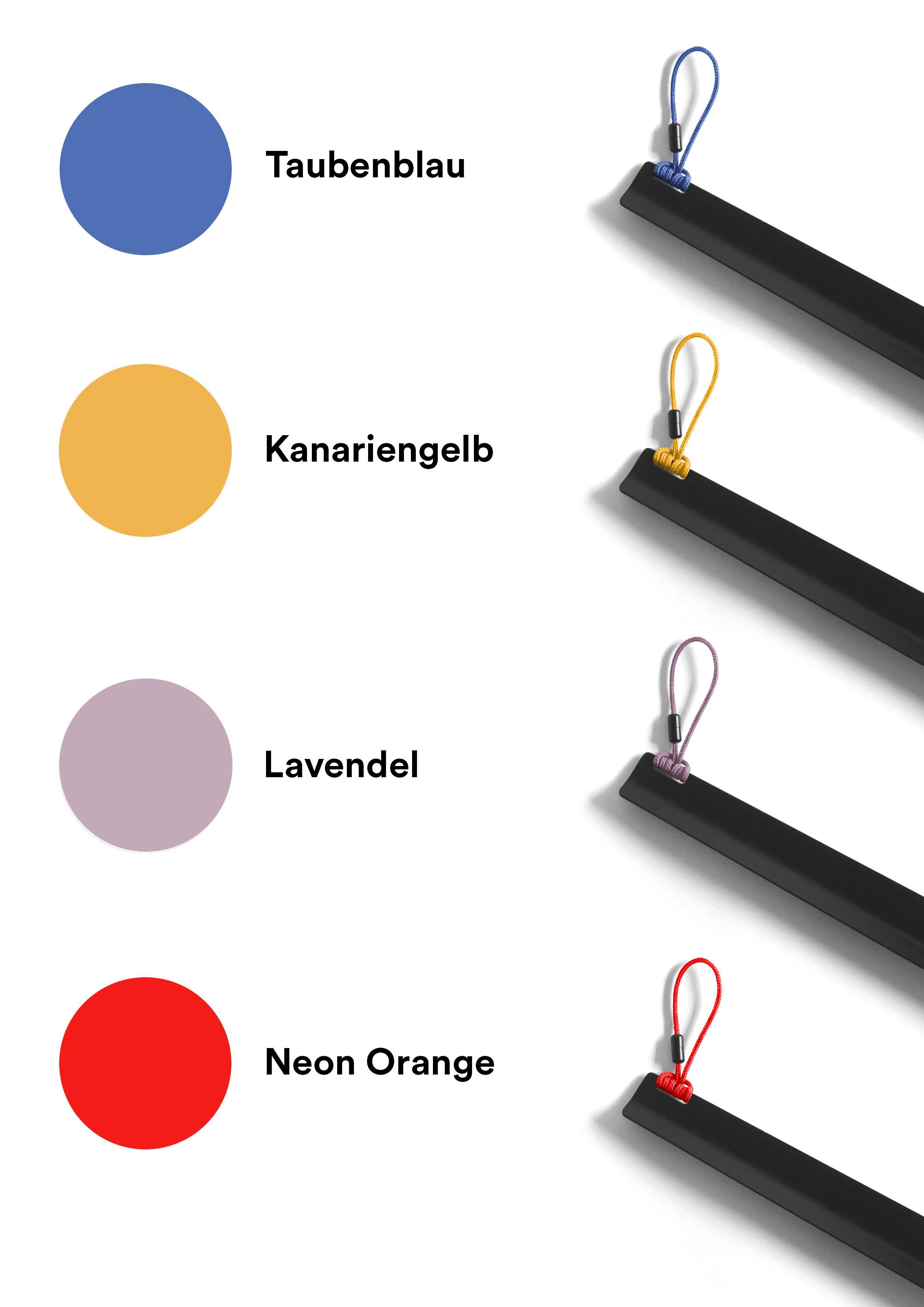 Welche ist deine farbe v3