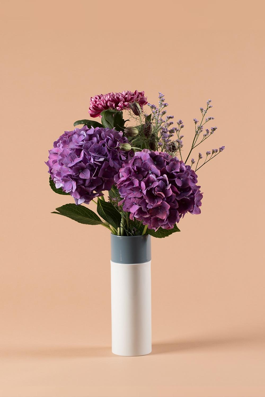 Vase pia groesser 2